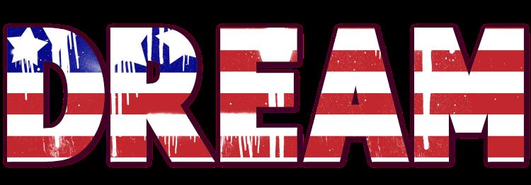 American Dream USA